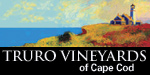 Truro Vineyards of Cape Cod