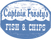 Captain Frosty's