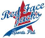 Red Face Jack's Sports Pub