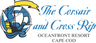 Corsair & Crossrip Oceanfront Resorts