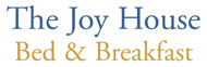 Joy House Bed & Breakfast