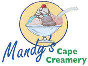 Mandy's Cape Creamery