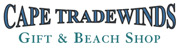 Cape Tradewinds Gift & Beach Shop