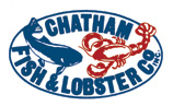 Chatham Fish & Lobster Company